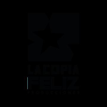 Clientes Agencia Merca -08