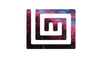 merca_agencia_logo_inmortal_001