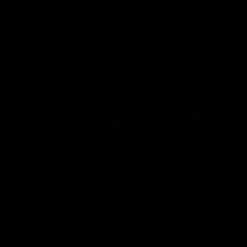 merca_agencia_logo_lrpro_001