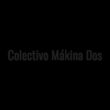 merca_agencia_logo_maquina-dos_001