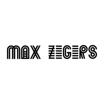 merca_agencia_logo_max-zegers_001