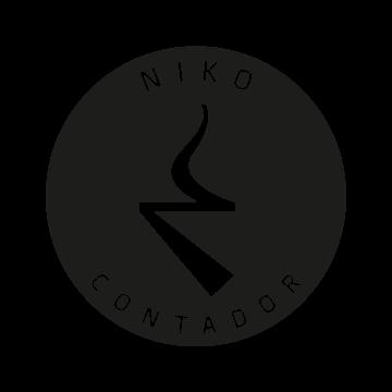 merca_agencia_logo_niko-contador_001