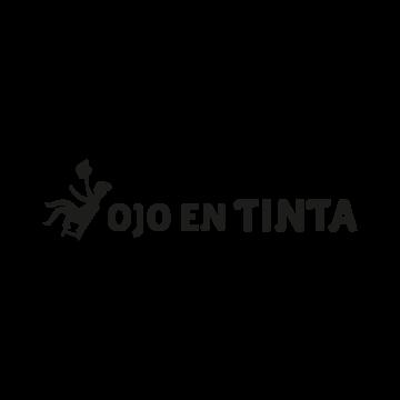 merca_agencia_logo_ojo-en-tinta_001