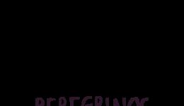 merca_agencia_logo_peregrinos_001