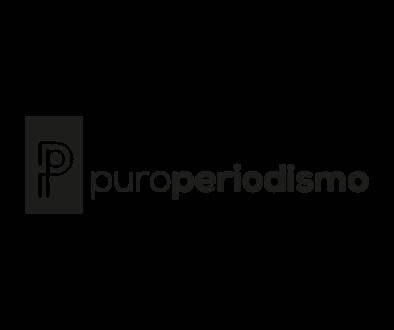 merca_agencia_logo_puroperiodismo_001