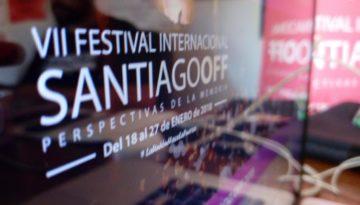 santiago-off_002