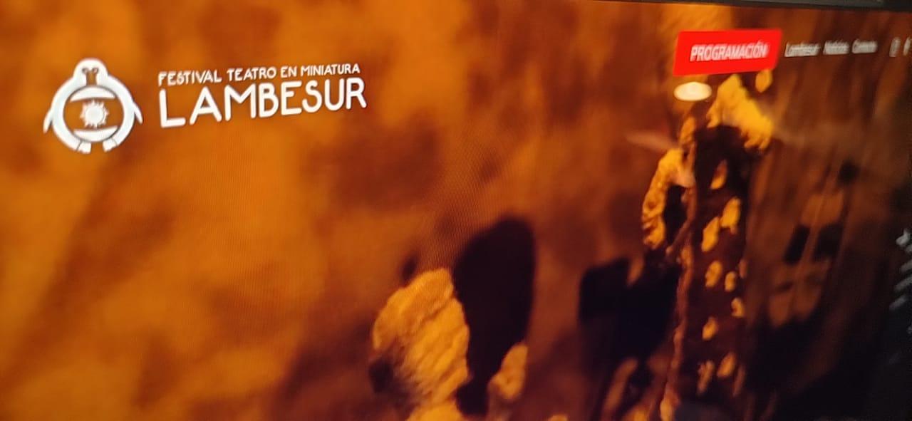 LambeSur